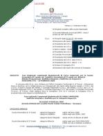 m_pi.AOODRVE.REGISTRO-UFFICIALEU.0001020.21-01-2020.pdf