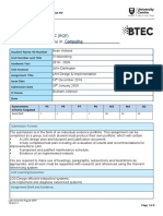 Networking A2 19 20 (1).doc