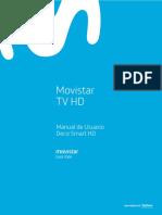 manual_deco_smart_hd