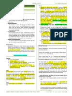 501-Transcript_2019-TORTS.docx