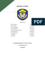 Kasus pbak.docx