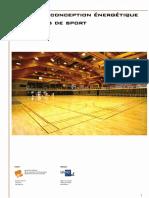 Guide_halls_des_sports_version_finale.pdf