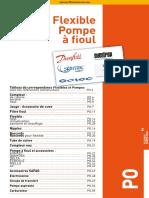Thermcross Katalógus-2014-PO (1).pdf