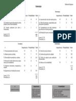 Balanza exógena.pdf