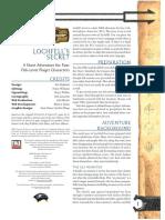 Lochfell's Secret.pdf