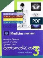 Medicina Nuclear Los requisitos 3a edicion_booksmedicos.org.pdf