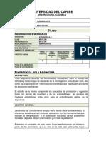 Silabo Estadistica II.pdf