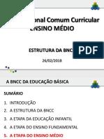 estruturadabncc-180406171307.pdf