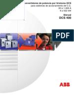3ADW000095R0706_DCS400_Manual_sp_g.pdf