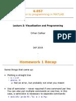MIT6_057IAP19_lec2.pdf