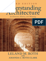 Understanding Architecture_ Its Elements, History, and Meaning ( PDFDrive.com ).pdf