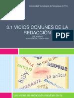 vicioscomunesdelaredaccin-131003231615-phpapp01