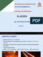EL ACERO FIC-UNCP (1)