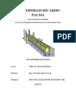 alcantarilla(1).docx