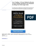 the-black-book-of-forex-trading-a-proven-method-to-become-a-profitable-trader-in-four-months-and-reach-your-financial-freedom-by-doing-it