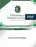 apresentacao_paic-analise_ pedagogica - lp_vf