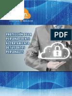 Proteccion datos Personales.pdf