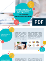 Contabilidad de pasivos.pdf