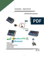 ID226_User_Manual_R1.04_PH5_20180402.pdf