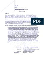full text insurance cases