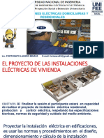 5-PROYECTO DE INSTALACIONES ELÉCTRICAS (2)