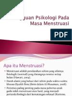 Gangguan Psikologi Pada Masa Reproduksi (9)