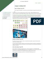 2.2 Conseguir el software EV3.pdf