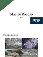 VI. Clasificación macizo rocoso.pdf