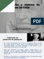 Clase_n10_Jubilacion_y_tipos_de_pensiones_en_Chile_PDF_335371.pdf