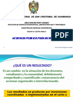 r e s u l t a d o   Aplicativo.pdf