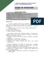 sociologia_IV