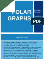 polargraphs-140529192342-phpapp02.pdf