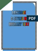 TEACHING-LITERATURE-TO-CHILDREN
