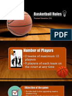PE202 - Basketball Ruless.pdf