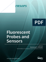 Fluorescent_Probes_and_Sensors.pdf