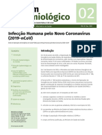 BE-COE-Coronavirus-n020702