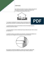 CARGAS EN LOS EDIFICIOS.docx