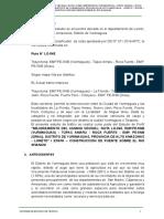 2. INFORME DE ESTODIO DE TRÁFICO
