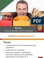 PARTE1_Comportamiento del Consumidor