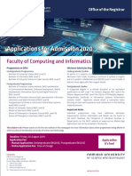 Application for Admission 2020_010719.pdf