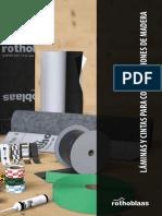 laminas-y-cintas-para-construcciones-de-madera-es.pdf