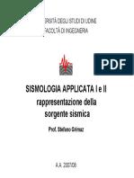 5_rappresentazione_sorgente_sismica