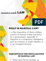 PPT MARTIAL LAW RPMS 3RD QUARTER.pptx