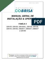 Manual_EBV20_EBV26_EBV30_EBV36_EBV44_EBV50_EBV90_EB350T_EB500T_EB600T___MAN.GERAL-FAM.3-10-08.2018