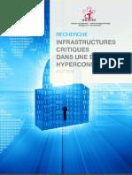CTIC_Infrastructures-critiques-dans-une-économie-hyperconnectée_13Sept