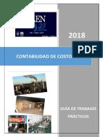 download-1524956317578.pdf