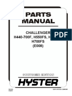 272733077-Manual-Partes-hyster.pdf