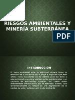 RIESGOS_AMBIENTALES_Y_MIN._SUBTERRANEA__32809__