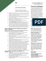 RubyAquino19.pdf
