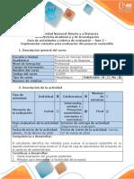 Guía de evaluación de proyectos.docx